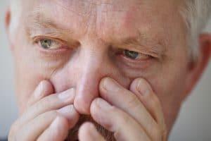 Understanding Nasal Polyps